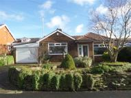 1 bedroom Bungalow in Healds Green, Oldham