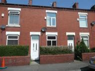 2 bedroom Terraced property in Wesley Street, Manchester