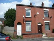 Duke Terraced property to rent