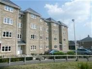 2 bed Apartment in Three Counties Road...