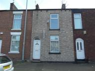 2 bedroom Terraced property to rent in Gaskell Street...