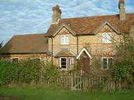 4 bedroom Cottage in Woodlands Farm Cottages...