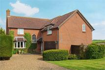 5 bedroom Detached house for sale in Putlowes Drive...