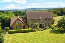 4 bedroom Farm House in Hastoe Lane, Tring...