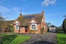 3 bedroom Detached house for sale in Main Street...