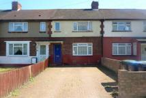 2 bedroom Terraced home for sale in Hoe Lane, Enfield...