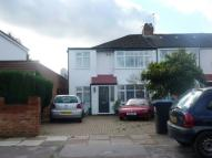 4 bed End of Terrace house for sale in Clydesdale, Ponders End...