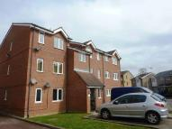 1 bed Apartment for sale in Howard Close...