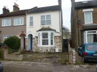semi detached property for sale in Allandale Rd, Enfield...