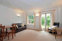 2 bedroom Terraced home to rent in Langley Lane, Vauxhall...