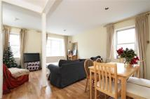 semi detached property to rent in Whistlers Avenue...