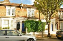 3 bedroom Terraced house in Amies Street, Battersea...