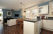 Apartment for sale in Latchmere Road...