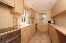 3 bed Terraced property in Eland Road, London