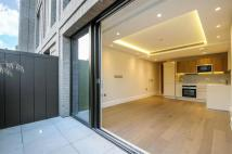 new Apartment for sale in Great Peter Street...