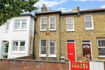 2 bedroom Terraced home for sale in Alston Road, Tooting...