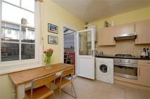 2 bedroom Terraced property to rent in Lessingham Avenue...
