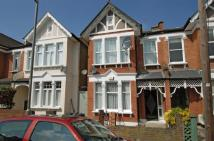 2 bedroom Apartment for sale in Nimrod Road, Furzedown...
