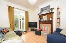 3 bed Detached home to rent in Fishponds Road...