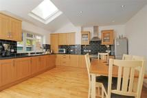 Detached property to rent in Robinson Road, Tooting...
