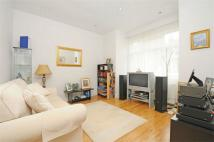 Robinson Road Detached house to rent