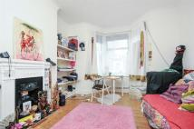 1 bed Flat to rent in Selkirk Road, London