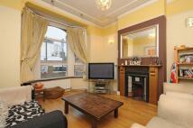 Glenburnie Road Terraced house to rent