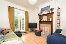 3 bedroom Terraced home in Fishponds Road, London