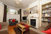 Flat in Brenda Road, Tooting