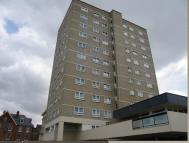 Flat to rent in St. Annes Court...