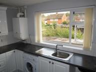 2 bedroom Flat in Northway- Lymm