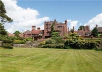 7 bed Link Detached House to rent in Ashdown Forest, Nutley...