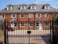 1 bed Flat to rent in Framfield Road, Uckfield...