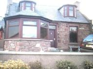2 bed Detached property to rent in Viewbank Terrace...