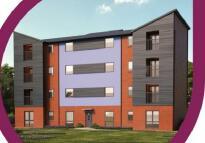 2 bedroom Apartment to rent in Walton Grange...