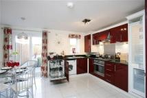 3 bedroom new home in Hawthorne Road, Bootle...