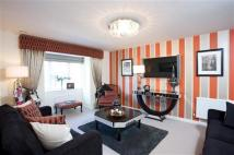 3 bed new home in Hawthorne Road, Bootle...