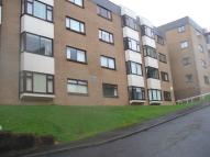 Flat for sale in Runnymede, Sketty...