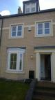 3 bed Terraced property to rent in Great Gutter Lane...