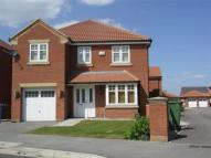 4 bedroom Detached property in Taillar Road, Hull, HU12