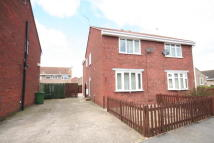 3 bedroom semi detached home to rent in Brevere Road, Hedon, Hull