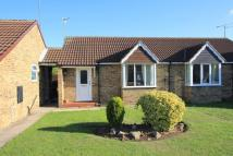 Semi-Detached Bungalow in Brevere Road, Hull, HU12