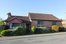 Detached Bungalow in Chestnut Rise...