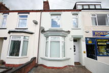 2 bedroom Terraced home to rent in Hull Road, Hedon