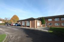 1 bedroom Apartment in St Lukes Court, Willerby