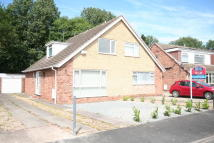3 bedroom semi detached home in Clough Garth, Hedon HU12