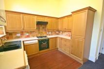 3 bed Ground Flat in Mentone House, Hessle...