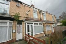 2 bedroom new property in Elsternwick Avenue, Hull...