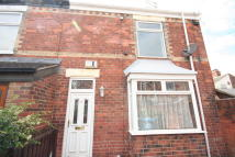 Carlton Avenue Terraced property to rent