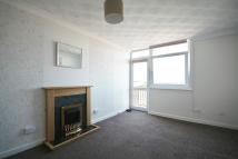 2 bedroom Apartment to rent in jellicoe House...